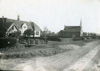 kerk1928