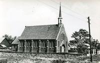 kerk1970